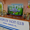05MAY2016CPYCDolphinCaptains_006