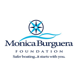 Monica Burguera Foundation