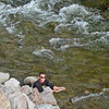 """<a href=""""http://diannelanderson.smugmug.com/Colorado/2011-CO/Fishing-Sept-Joel-Nick-and/19075984_5zJthf#!i=1495139219&k=FK7sLzH""""> Click here to see photos from this trip in the CO category.</a>"""