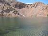 Virginia Lake.