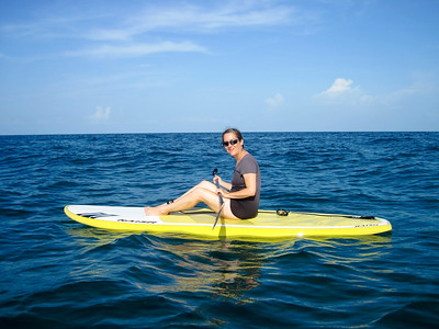 paddling-at-the-beach-4.jpg