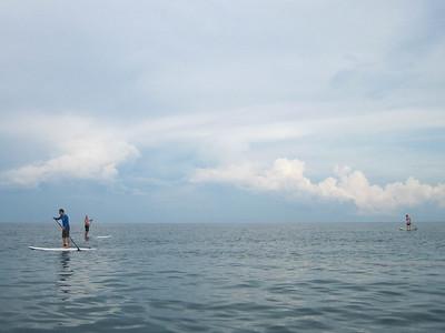 beach-paddle-5.jpg