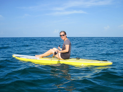paddling-at-the-beach-3.jpg