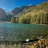 Nov 15, 2016  Parker Lake