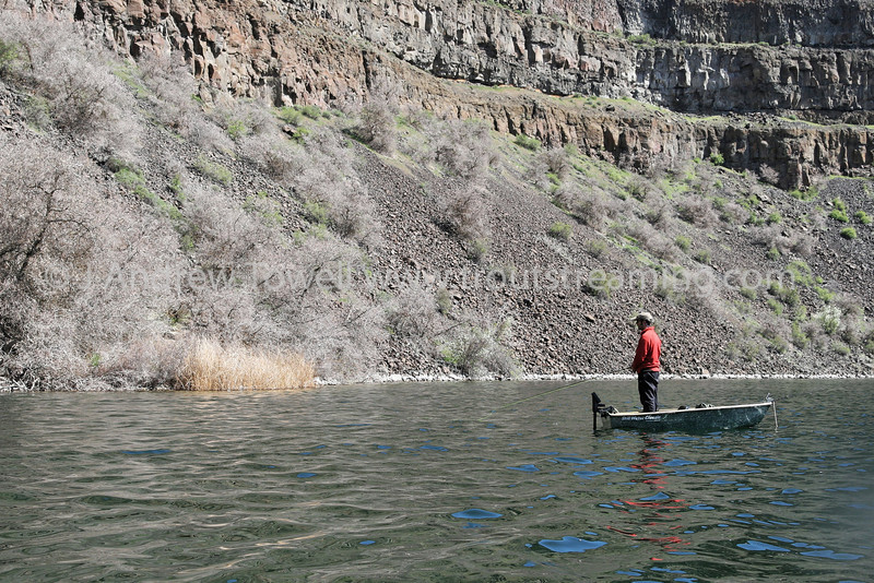 Snapshot gallery of images from Dry Falls Lake in Sun Lakes State Park in central Washington State. Images have been batch processed for display on the web. Image Copyright © 2005 J. Andrew Towell All Rights Reserved. Please contact the copyright holder at troutstreaming@gmail.com to discuss any and all usage rights.