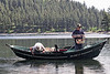 Snapshot gallery of a mid-May 2005 fly fishing trip to Lake Chopaka near Loomis Washington. Images include fly fishing, trout, birds, and hatching callibaetis mayflies. Images have been batch processed for display on the web. All files are Copyright © 2005 J. Andrew Towell Please contact me at troutstreaming@gmail.com to negotiate for any and all usage rights.