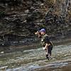 Vermilion River scenes-48