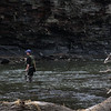 Vermilion River scenes-33
