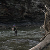 Vermilion River scenes-30