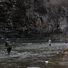 Vermilion River scenes-41