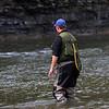 Vermilion River scenes-45