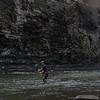 Vermilion River scenes-44