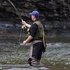 Vermilion River scenes-58