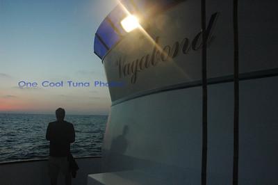 Vagabond June -5 Day  2014 - JRI- OneCoolTuna