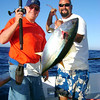 Yours truely w/yellowfin