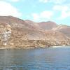 Isle de Cedros