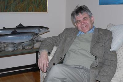 Orri Vigfusson