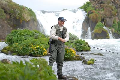 Iceland, June 2006
