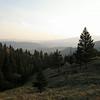 Yellowstone 2014 - Slough Creek