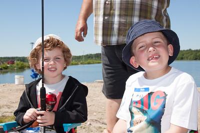 Fishing-57
