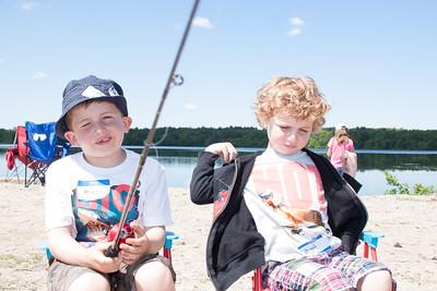 Fishing-73