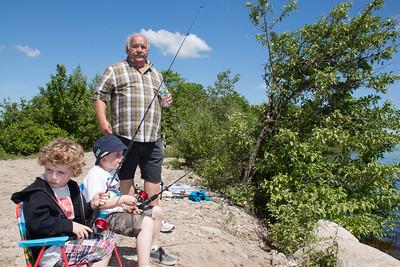 Fishing-65