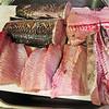 Snakehead fish taste delicious!!!