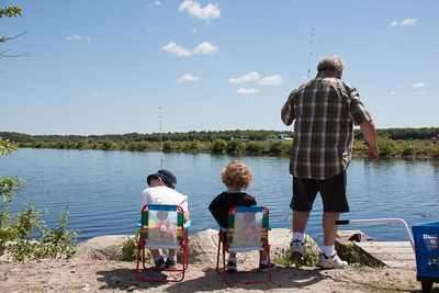 Fishing-66