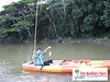 "<a href=""http://www.tombarefootshawaiitoursactivities.com/product.php?id=4126&name=Koloa_Bass_Kayak_Fishing_Tour"">Kauai ATV , Koloa Bass Kayak Fishing Tour.</a>"