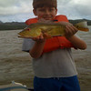 "<a href=""http://www.tombarefootshawaiitoursactivities.com/product.php?id=4138&name=Kayak_Fishing_Tour"">Koloa Bass Fishing, Kayak Fishing Tour .</a>"