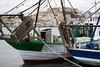 Fishing boat, Ibiza