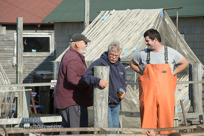 MWP_3706-Fishtown-Jim-Alan-Geromy