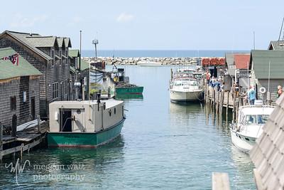 Fishtown Joy Offload Nets-5575