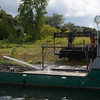 Fishtown Joy Offload Nets-5653