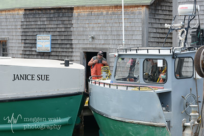 Fishtown Joy Offload Nets-5550