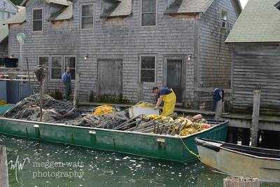 Fishtown Joy Offload Nets-5533