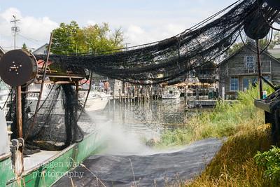 Fishtown Joy Offload Nets-5601