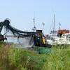 Fishtown Joy Offload Nets-5627
