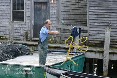 Fishtown Joy Offload Nets-5560