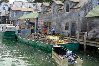 Fishtown Joy Offload Nets-5524