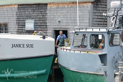 Fishtown Joy Offload Nets-5546