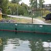 Fishtown Joy Offload Nets-5635