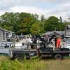 Fishtown Joy Offload Nets-5623
