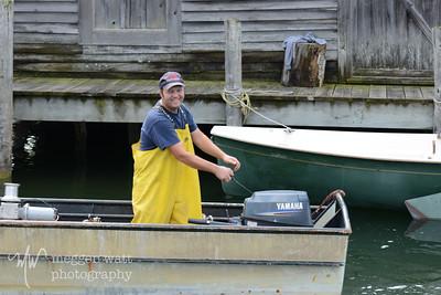 Fishtown Joy Offload Nets-5557