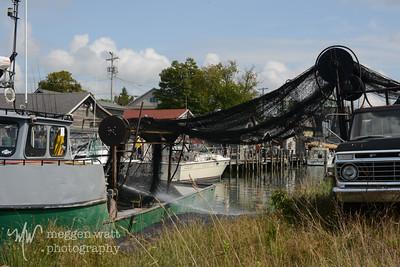 Fishtown Joy Offload Nets-5603