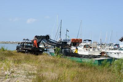 Fishtown Joy Offload Nets-5584