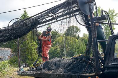 Fishtown Joy Offload Nets-5599