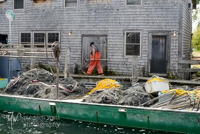 Fishtown Joy Offload Nets-5530