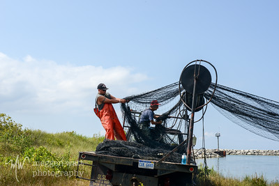 Fishtown Joy Offload Nets-5590