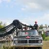 Fishtown Joy Offload Nets-5608